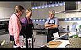 Kaleva järjestää miehille kokkauskisan