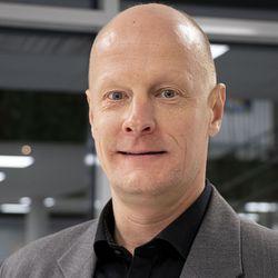 Siikajoen hallintojohtajaksi Juha Lampi – sai vaalissa 18 ääntä