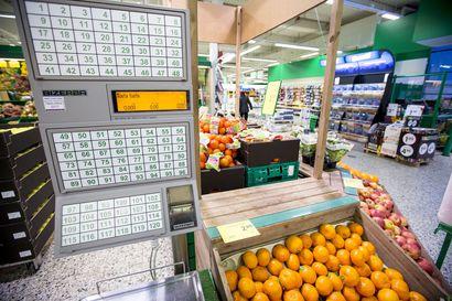 Prismoissa ja K-Citymarketeissa ei lakkoilla: Kaupan alan uudet työehtosopimukset hyväksytty
