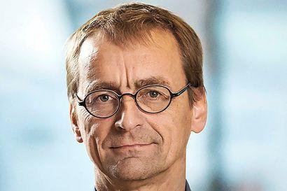 Suomen eläkejärjestelmä on pääpiirteittäin hyvä, mutta maksujen nosto tai etuuksien leikkaus on ajan oloon edessä