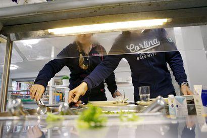 Oulun lakon osapuolet syyttävät toisiaan laittomuuksista – JHL kertoo ehdottaneensa säästötoimia kaupungille, kaupunki yrittää minimoida lakon haitat