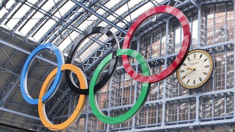 Talviolympialaisten isännyys kiinnostaisi Suomessa.