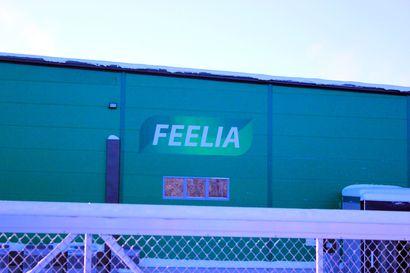 Feelialle 1,5 miljoonan euron suuruinen sopimus – tuottaa kuntayhtymän ruokahuollon Etevan kuntayhtymälle