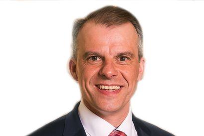 Budjettiriihessä ymmärrettiin, että Suomen taloudessa on myönteisiä näkymiä
