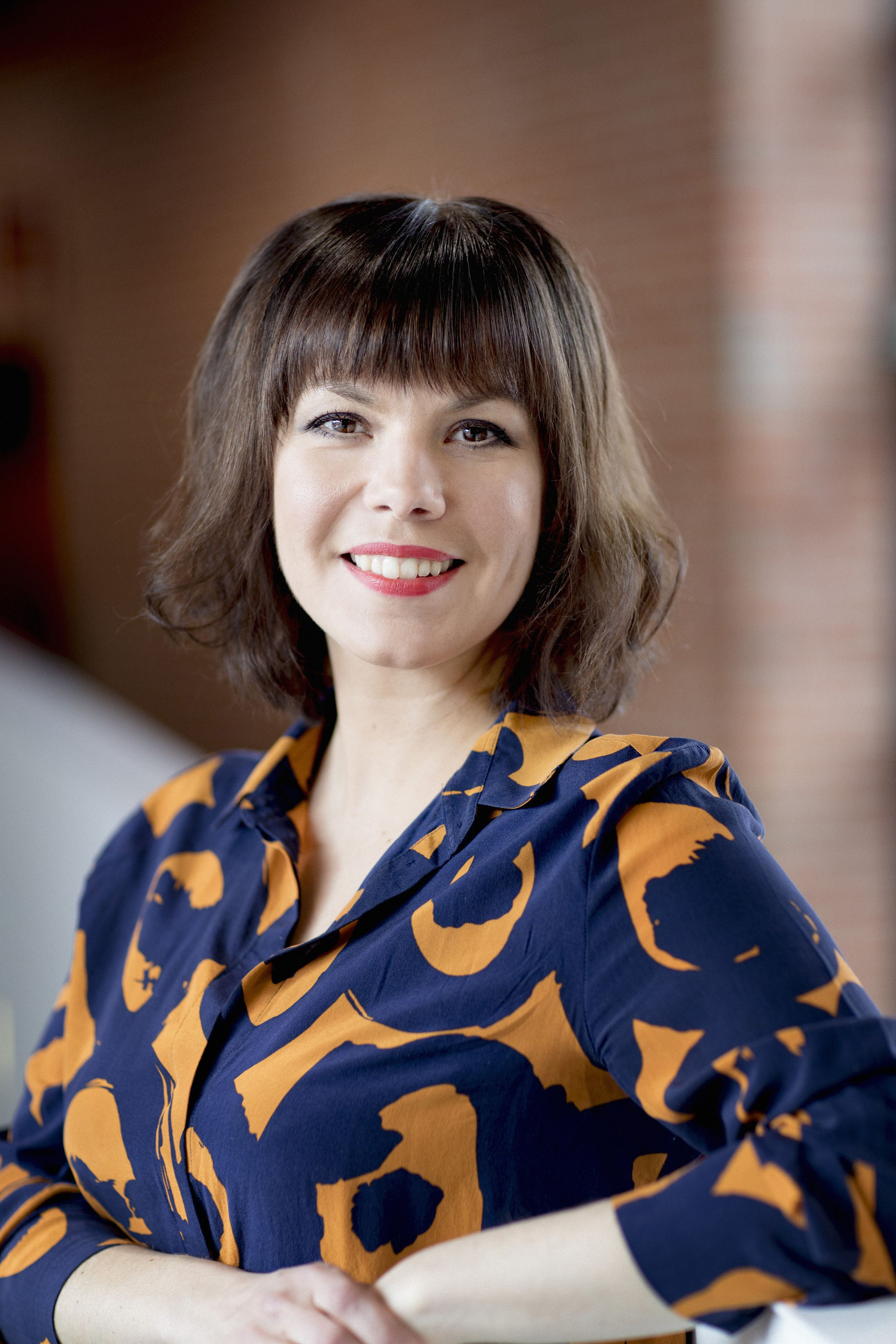Katri Kallio