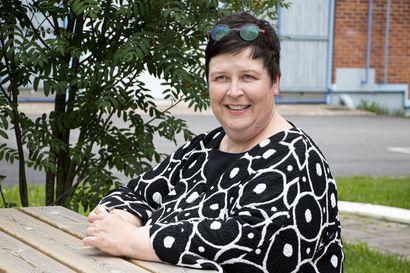 Siikajoen sivistystoimenjohtaja irtisanoutui - kunnanjohtaja haluaa aloittaa rekrytoinnin välittömästi