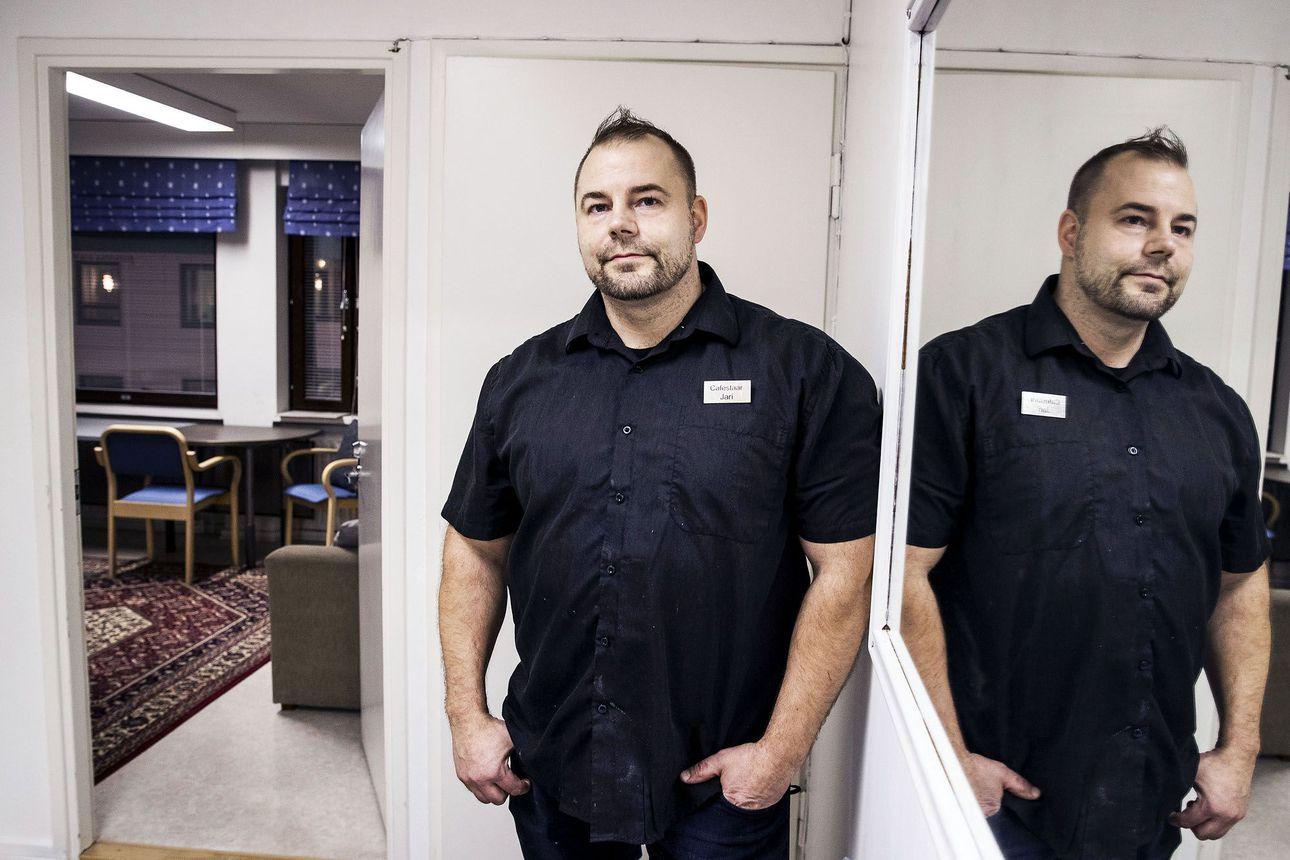 Päivätoimintakeskus yhä ilman asiakkaita – Yrittäjä remontoi tilat kehitysvammaisten päivätoimintaan, mutta kaupunki ei kuitenkaan palvelua tarvitse