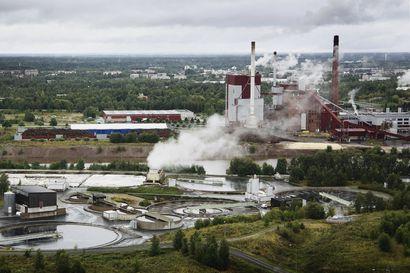 Asiantuntijatuomarit ovat Suomen ja Ruotsin erikoisuus – Finnpulp-tapaus toi selvästi esille luonnontieteellisen osaamisen roolin