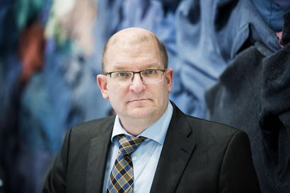 Teollisuusliiton Aalto: Nyt on pöydässä härskejä esityksiä