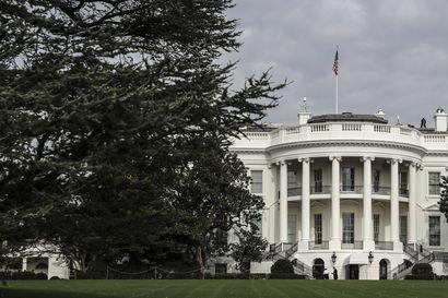 Yhdysvaltojen hallinnon sähköposteja on vakoiltu jopa kuukausia – tekijöiden uskotaan työskentelevän Venäjän hallitukselle