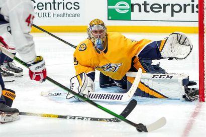 Analyysi: NHL-kausi huipentuu koronapelon keskellä – neljän kuukauden tauko ja poikkeavat olosuhteet tarjoavat lisämausteen seuraavien kuukausien Stanley Cup -taistoon