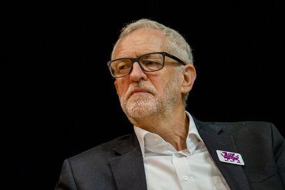 Britannia äänestää tärkeissä vaaleissa torstaina – Boris Johnsonin päähaastaja on niin radikaali, ettei kelpaa edes omille kannattajilleen