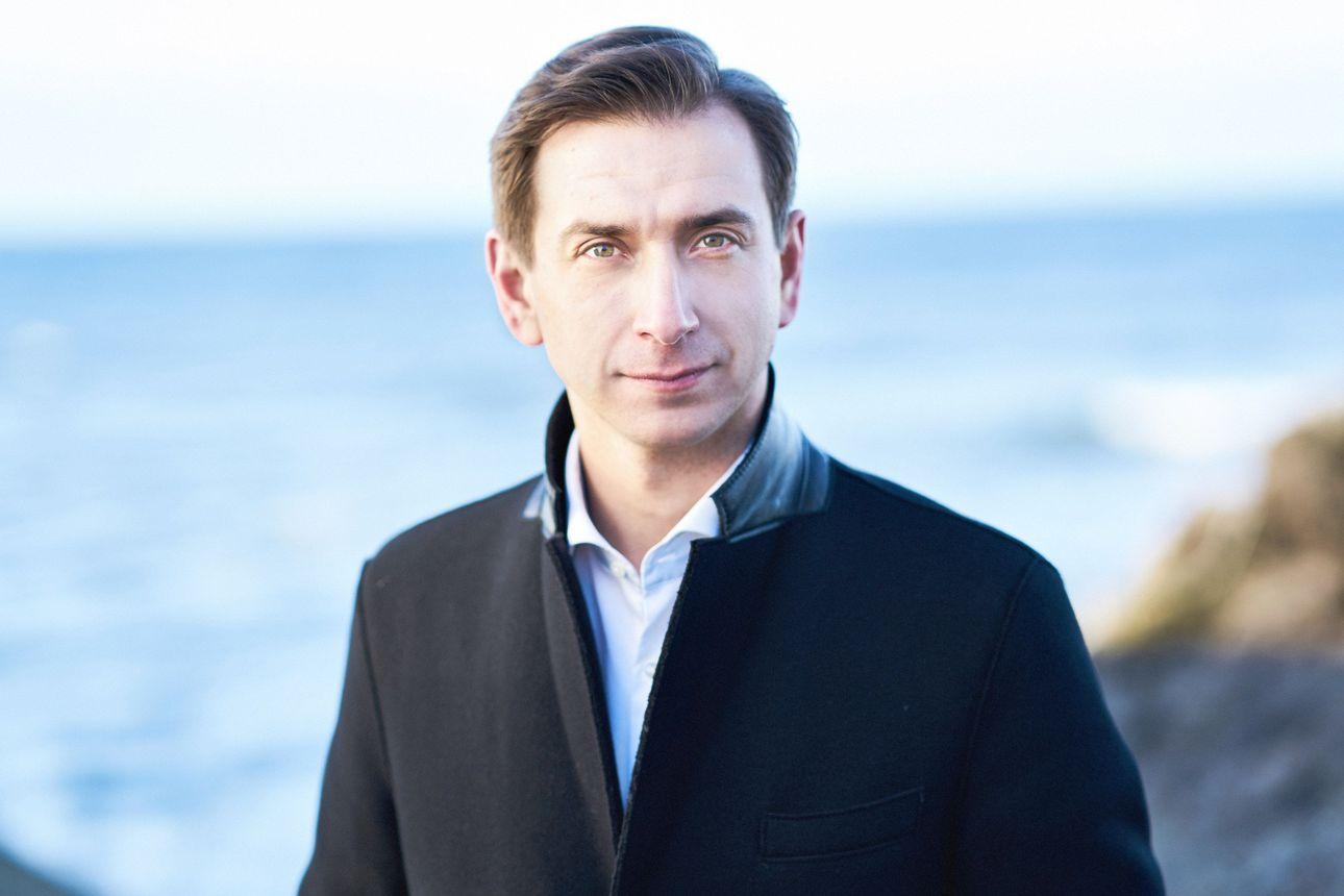 Arvio: Oulu Sinfonia tarjosi huippulaadukkaan ja ohjelmistoltaan mielenkiintoisen konsertin