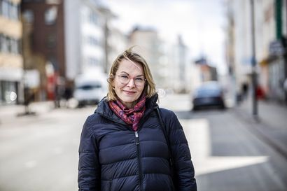 """Rovaniemen kaupunginjohtaja käynnistää yritysvierailukierroksen – """"Pieni hetki yhden yrityksen arjen keskellä antaa realistisen kuvan yritysten tilanteesta"""""""