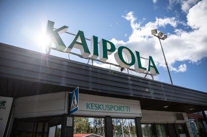 Budjetti: Jämsään 250 000 euroa alkuvaiheen tukea – Taustalla suunnitelma Kaipolan paperitehtaan sulkemisesta