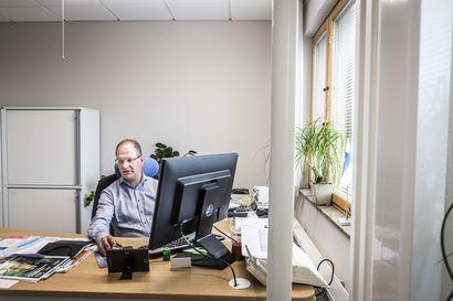 Rovaniemen seurakunnassa yritetään tasapainottaa taloutta: Lomautukset uhkaavat, kappeleita purkuun
