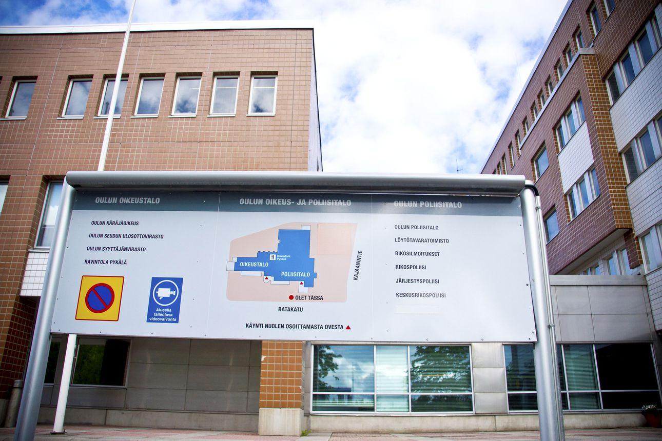 Tapahtuma- ja elämysareenan suunnittelu etenee Oulussa – kaupunginhallitus varasi Raksilaan sijoittuvan areenan suunnitteluun 300 000 euroa