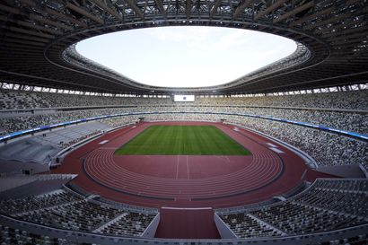Tokion olympialaiset kisataan todennäköisesti heinä–elokuussa 2021