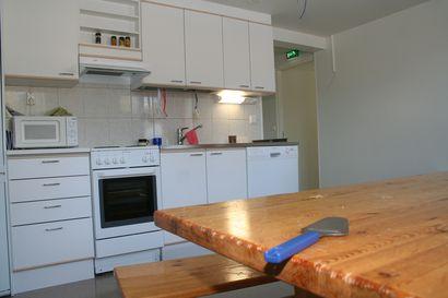 Erilaiset asumisen ongelmat halutaan kuriin – Pudasjärvelle tulossa asumisneuvoja
