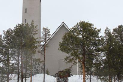 Enontekiön ja Muonion yhteinen kirkkoherranvirka lakkaa – molempiin seurakuntiin omat virat