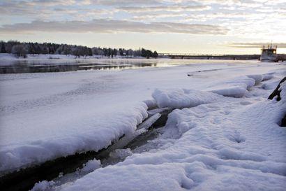Lukijalta: Loppuuko Arktisten valtioiden välinen yhteistyö?