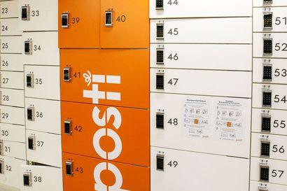 Poliisi varoittaa tekstiviestihuijauksista, jotka tulevat Postin nimissä – huijauksissa vastaanottajaa pyydetään maksamaan muutama euro