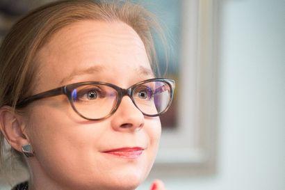 """Posiolla tekeillä viestintäsuunnitelma, Kuusamossa tiedotetaan kunnan asioista, vaikka se toisi lunta tupaan – Taivalkoskella luottamushenkilöiden tiedotus nihkeää: """"Tiedottaminen on yhteistyötä, joka vaatii jatkuvaa kehittämistä"""""""