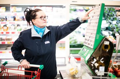 Politiikkaa tulee tehdä ratkaisukeskeisesti, sanoo Kuusamon Perussuomalaisten eronnut puheenjohtaja Tarja Leinonen-Viinikka – eron syynä erimielisyys arvo- ja kehittämislinjasta