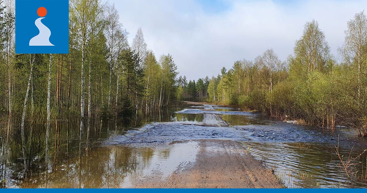 Jongunjärvi