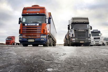 Sveitsissä ja Norjassa liikenteessä kulkee vetybusseja ja vetyrekkoja – Suomessa uusiutuvalla vedyllä olisi mahdollista vähentää päästöjä niin merellä kuin teillä