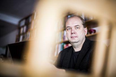 """Rovaniemellä luottamus kuntapäättäjiin on erityisen matalalla – Tutkija: """"Henkilökohtaiset pettymyksen tunteet ovat huomionarvoisia"""""""