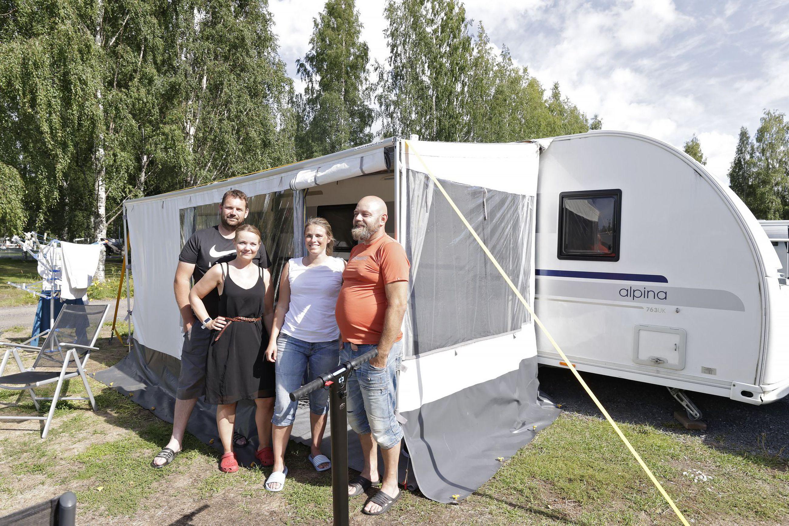 norjalaiset naiset etsii seksiseuraa odda kik seuraa panettaa