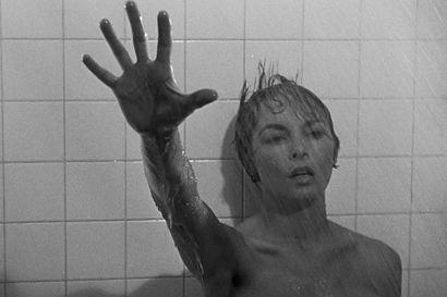 Psykonsuihkussamenimyösviattomuus – kriitikko kertoo kolumnissaan, kuinka Hitchcock rikkoi tabun