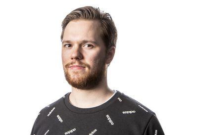 Ruotsin sorat vai Lapin hanget? Rovaniemen MM-ralli jätti FIA-pomoille pohdittavaa