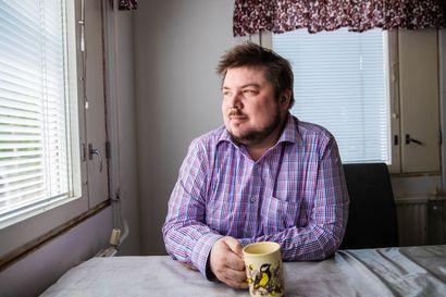 Saamelaiskäräjät ehdotti rajoitettua kalastusta Tenolla tulevaksi kesäksi, mutta Suomi valitsi täyskiellon – Perusoikeuksien poikkeamisista pitäisi säätää lailla, nyt sitä viedään läpi asetuksilla