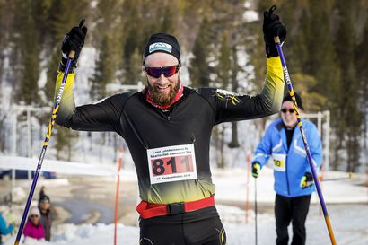 """Suomen Cup jatkuu Vantaalla – Lepistöllä """"kaikenlaisia muistoja"""", Kartano nauttii IK:n viestipanostuksesta"""