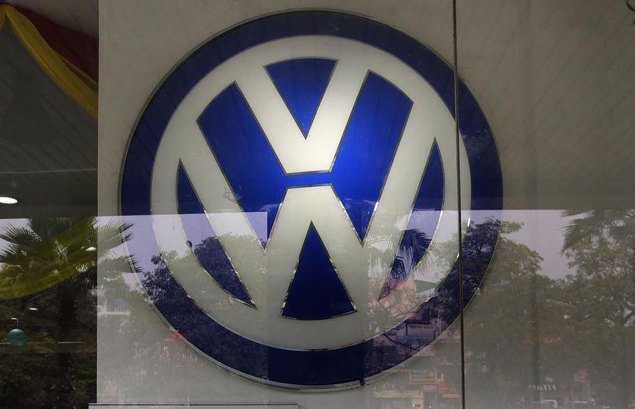 Saksalainen Volkswagen joutui ikävän julkisuuden kohteeksi vuonna 2015, kun paljastui, että se on manipuloinut dieselautojen päästötestejä.