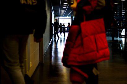 """OAJ: Varhaiskasvatus on unohdettu koronaohjeistuksissa, ja koulujen alkua uhkaa eriarvoisuus – """"Kunnat tekevät, mitä tekevät"""""""