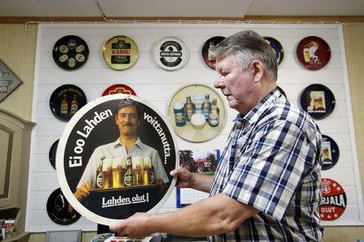 Suomalaiset kittaavat yhä peruskeskaria ja se on poliitikkojen syytä – erikoinen olutkulttuurimme ei perustu mahdollistamiseen vaan kieltoihin, rajoituksiin ja estämiseen