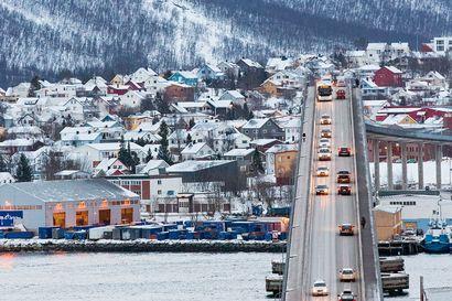Ministeri lupaa toteuttaa osan Norjan mallista Suomessa, mutta mitä se käytännössä tarkoittaa?