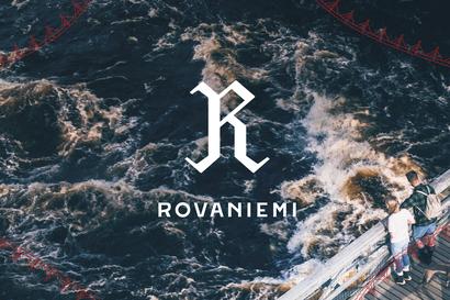 Rovaniemen hartaasti valmisteltu uusi brändi julki – Katso video ja kerro meille, mitä mieltä olet