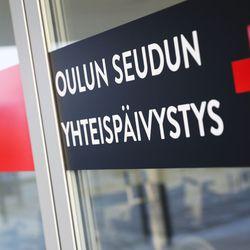 Oys sijoittui kärkisijalle, kun THL vertaili yliopistosairaaloiden tuottavuutta – Pohjois-Pohjanmaalla verovaroja käytetään erikoissairaanhoitoon tehokkaimmin koko Suomessa