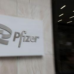 Pfizerin ja Biontechin koronarokote osoittautunut turvalliseksi 5–11-vuotiailla, valmistajat kertovat
