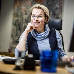 Säästöjä vähän kaikesta – Rovaniemen kaupunginjohtaja uskoo, että tällä kertaa leikkauslistat toteutuvat