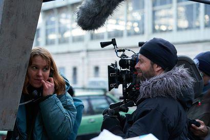 90-luvulla Pikisaaren videokuvauslinjalla elokuvia tehtiin yötä päivää: koulun alumneihin lukeutuu kolminkertainen Cannes-voittaja ja kotimaisen hittisarjan ohjaaja-käsikirjoittaja