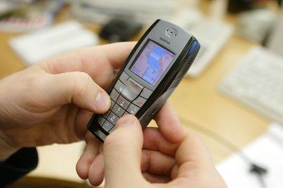 Huumekaupassa käytettäviä puhelimia kaupataan ja ryöstellään Ruotsissa ja niiden vuoksi ollaan valmiita jopa tappamaan