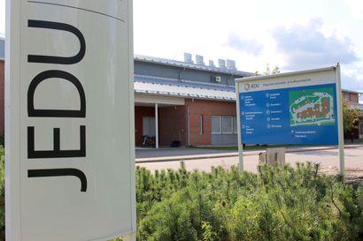 Siikalatvan kouluverkkopäätös kattaa kaikki Kestilään suunnitellut osat – Piippolaan syntyy ainutlaatuinen kampus