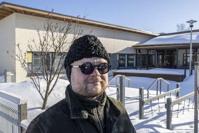 Oulussa on lähivuosina suunnattava tarkka katse ikääntyvien asumiseen – Arkkitehti: Koti on meille mielentila