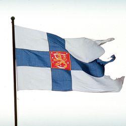 Kenraalikunnassa kolme ylennystä itsenäisyyspäivänä - katso kaikki Lapin ylennykset tästä