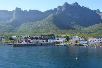 Yle: Suomesta pääsee matkustamaan Norjaan ehkä jo ensi viikolla